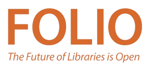 https://www.openlibraryenvironment.org/wp-content/uploads/2016/11/folio-logo-transparent-bkgnd-300x140.png