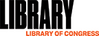 http://staff.loc.gov/sites/librarylink/files/2018/08/Email-LOC-logo.jpg