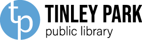 https://www.tplibrary.org/sites/default/files/tp%20library%20logo%20for%20digital-01.png